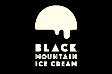 Black Mountain Icecream