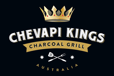 Chepavi Kings Food Truck