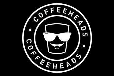 Coffee Heads