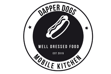 dapper dogs mobile kitchen