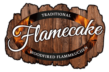 Flamecake Woodfired Pizza