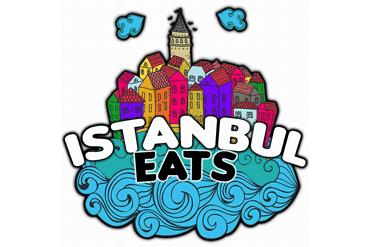 Istanbul Eats Food Truck