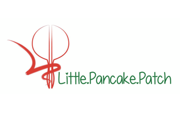 Little Pancake Patch
