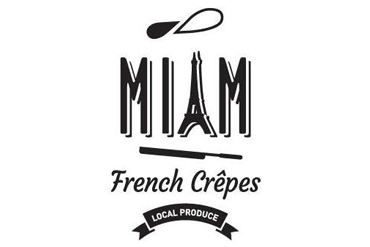 Miam French Crepes