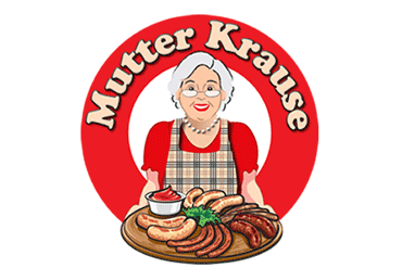 Mutter Krause