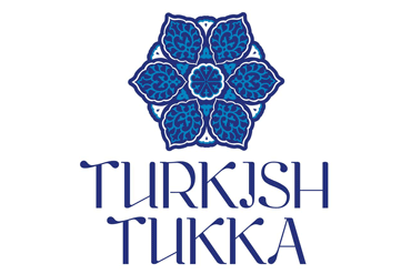 Turkish Tukka Food Truck