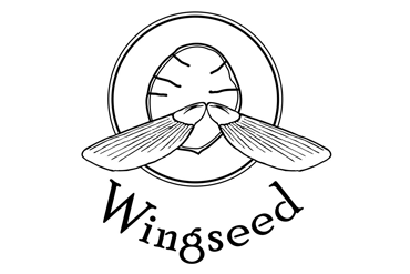 Wingseed Food Truck
